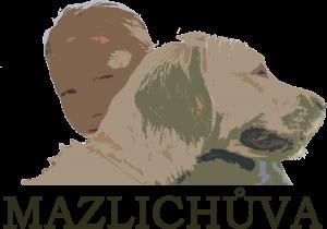 bigchuva
